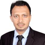 Imad Syed