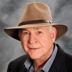 Dr John R. Talburt