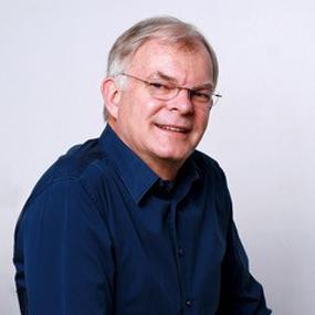 Reinhard Schiel