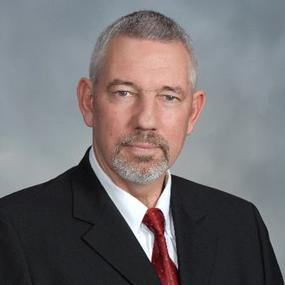 Dr Salomon De Jager