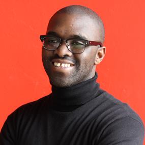 Wesley Diphoko